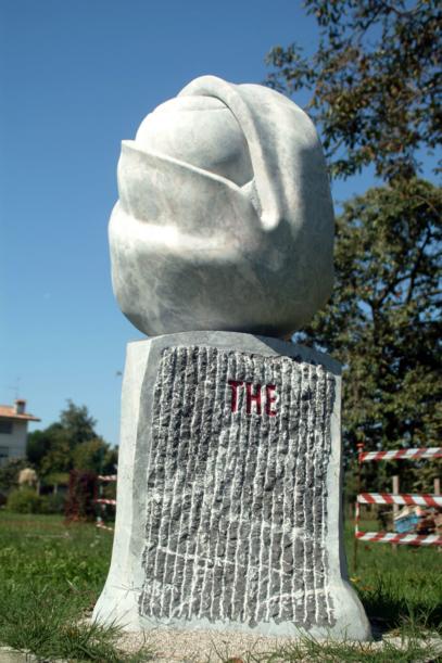 Il Ciclope, 2005