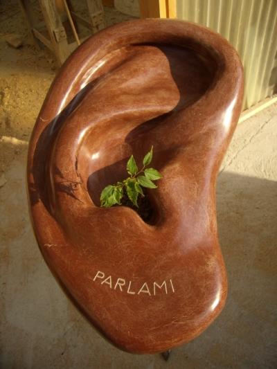 Parlami, 2005