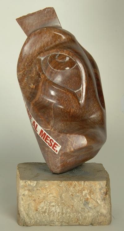 Cyclops, 2005
