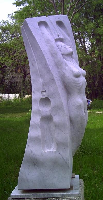 kharma, 2004